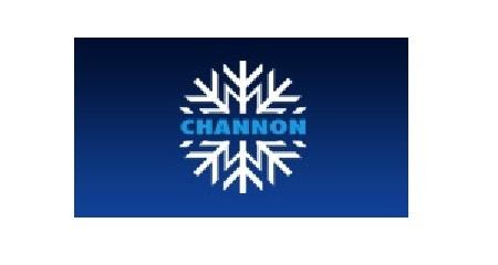Channon_logo