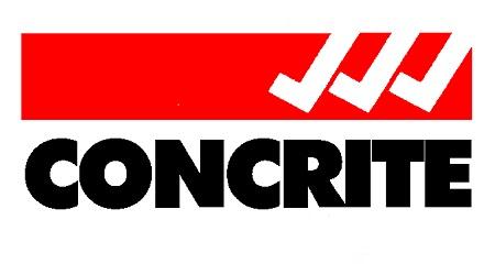 Concrite_Logo