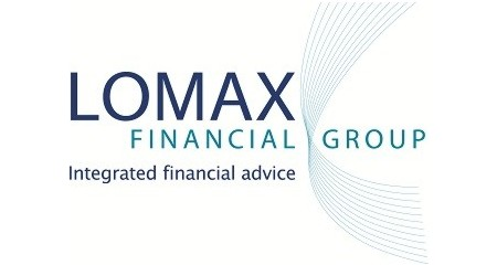 Lomax-FG-logo_Final2